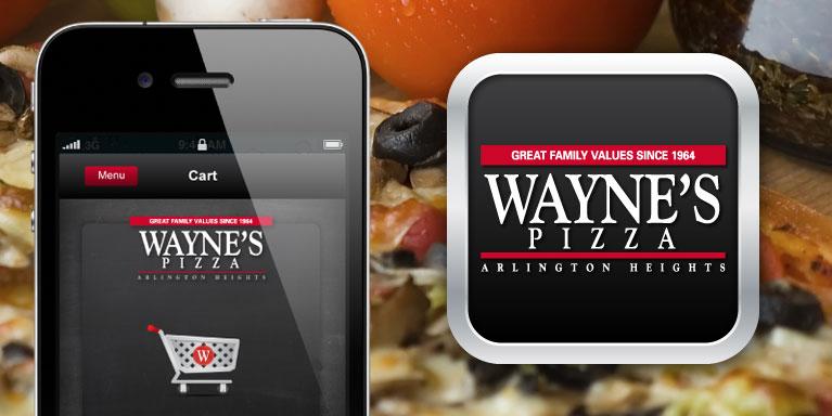 http://www.waynespizza.com/uploads/infopods/infopod1-app.jpg