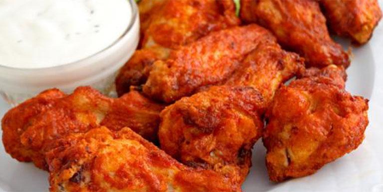 http://www.waynespizza.com/uploads/infopods/infopod2-wings.jpg