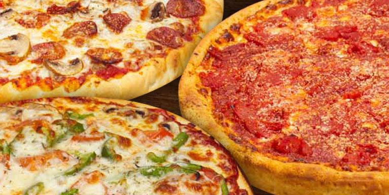 http://www.waynespizza.com/uploads/infopods/infopod3-pizza2.jpg